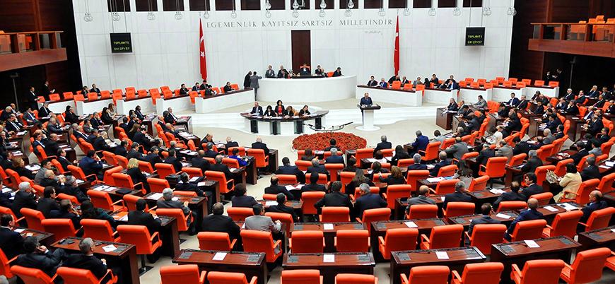 Türkiye cumhurbaşkanlığı seçimini tartışıyor