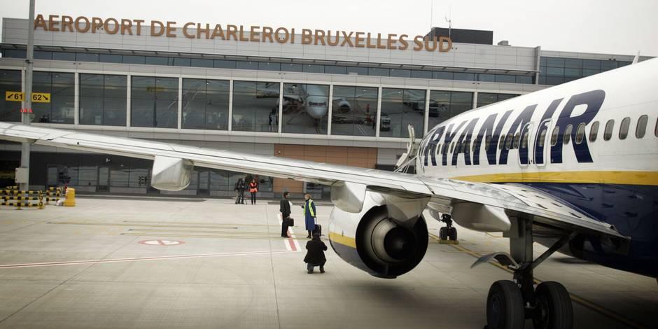 Şartları yerine getirmeyen havalimanları kapatılabilir