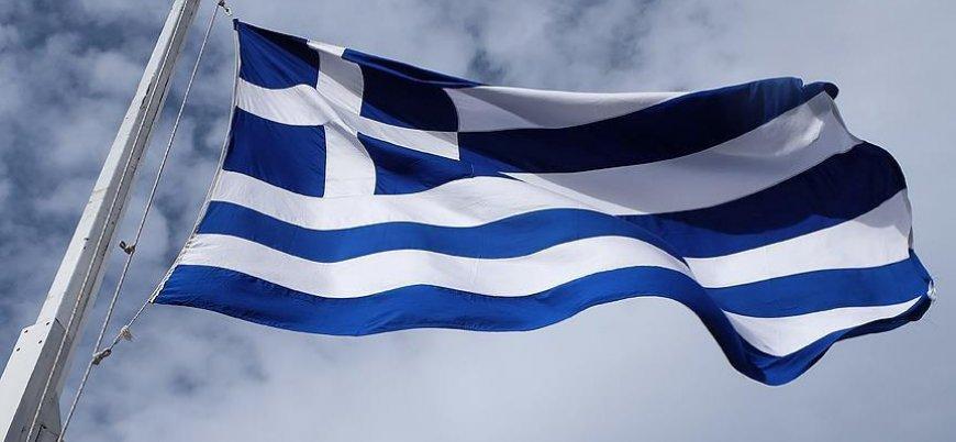 Yunanistan'ın yeni cumhurbaşkanı belli oldu