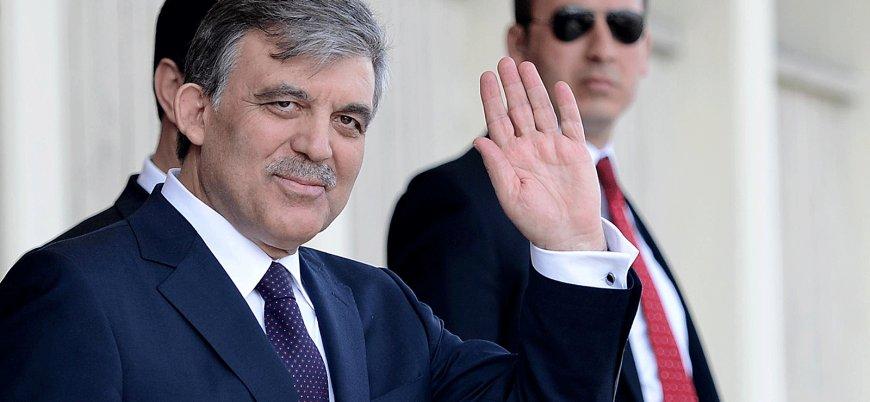 'Abdullah Gül'e suikast' iddiasının ardından Milliyet yazarı Talat Atilla'nın işine son verildi