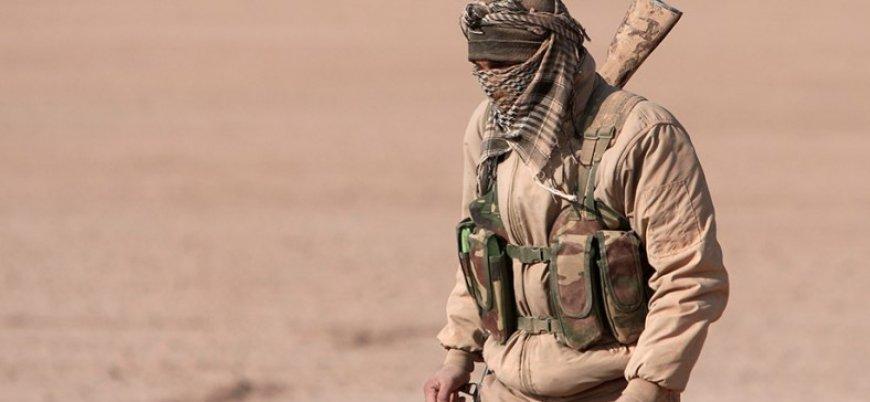 IŞİD'in yeni lideri Ebu İbrahim el Haşimi hakkında neler biliniyor?
