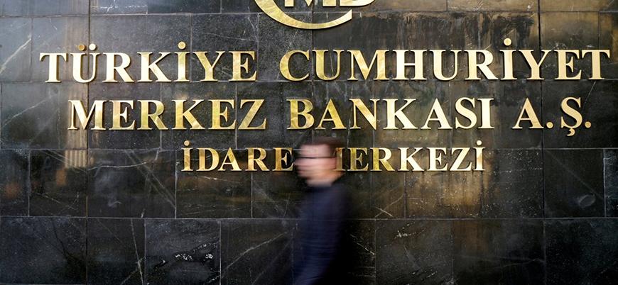 Merkez Bankası Başkanı'nın açıklaması 'faiz artırımı' yorumlarına neden oldu