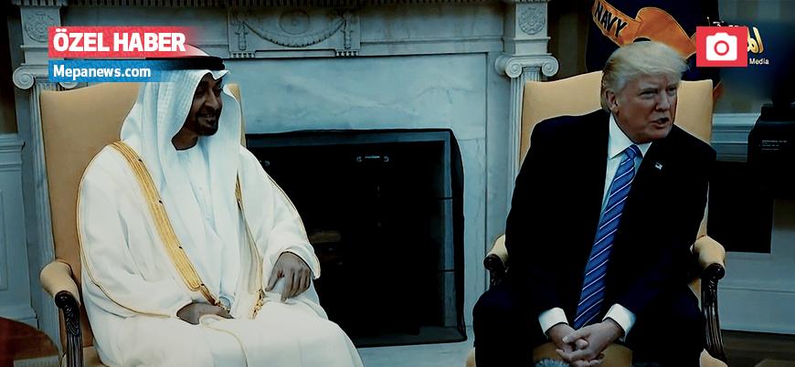 Yemen El Kaide'si yeni videosunda BAE'yi hedef aldı
