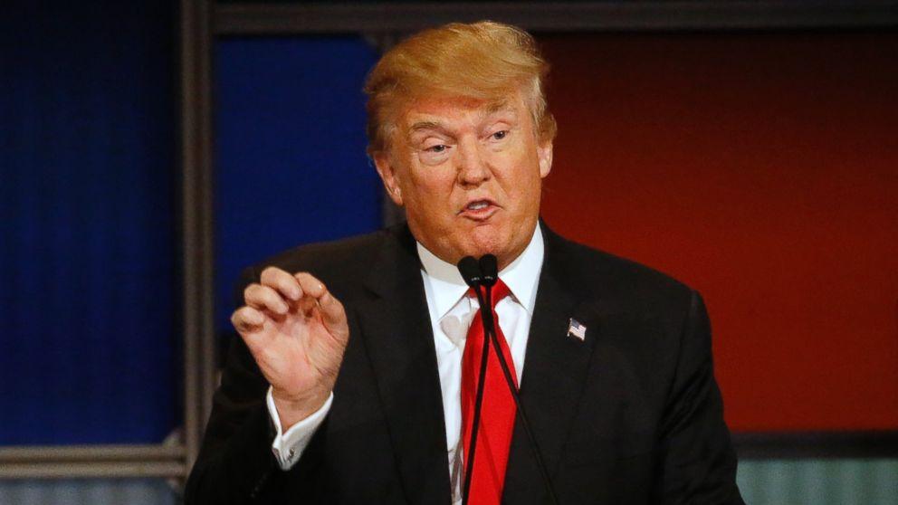 ABD'nin yeni başkanına kimler danışmanlık yapacak?