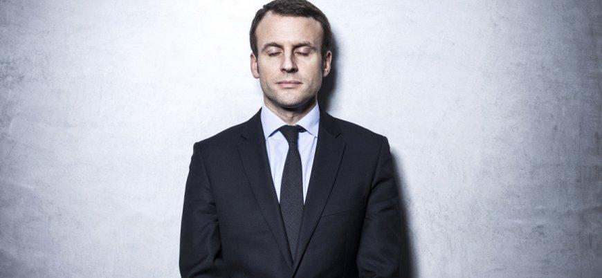 Fransa grevlerle sarsılıyor: Günlük zarar 2 milyar avro