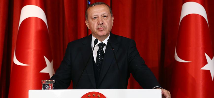 Yemen hükümetinden Erdoğan'ın açıklamalarına kınama