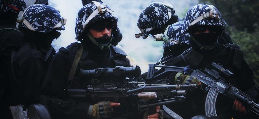 Taliban Kunduz'da karakol bastı: 19 ölü