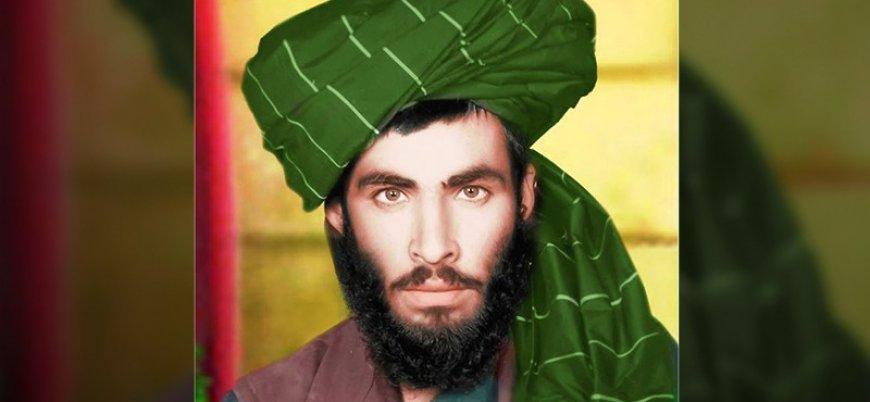 Taliban: Molla Ömer'in hayatı kitap olacak