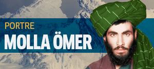 Molla Muhammed Ömer