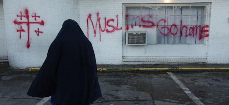 Avrupa'da Müslümanlara nasıl bakılıyor?