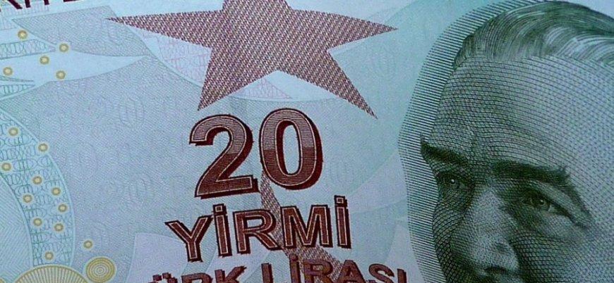 2019'da Türkiye ekonomisini neler bekliyor?