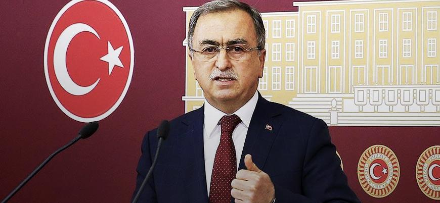 Petek: Gülen son videosunda Abdullah Gül'ü sahaya davet ediyor