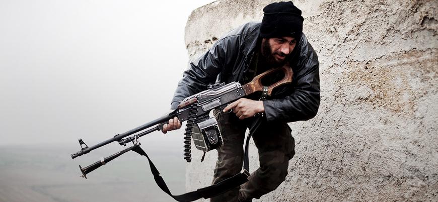 İdlib'de eş zamanlı suikastler: En az 14 ölü