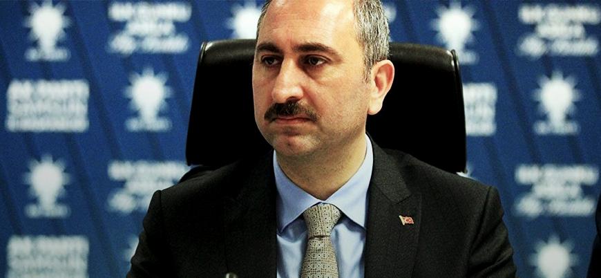 Gül'ün açıklamalarına hükümetten ilk tepki