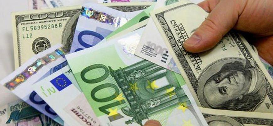Dövizle borçlanmaya 'yatırım' ayarı