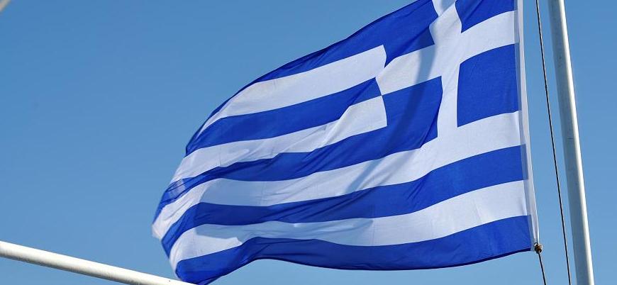 Yunanlara göre en ciddi sorun Türkiye