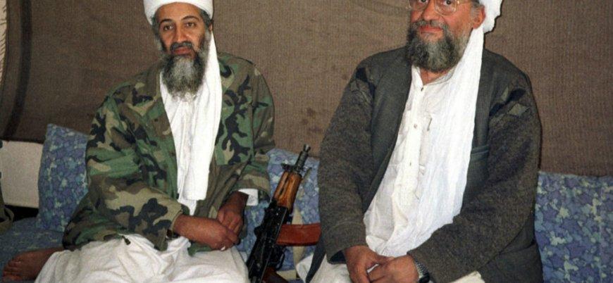 IŞİD gerilerken El Kaide'nin yeni hamlesi ne olacak?