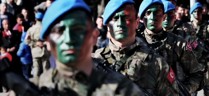 Askerlik yoklamasında e-Devlet dönemi