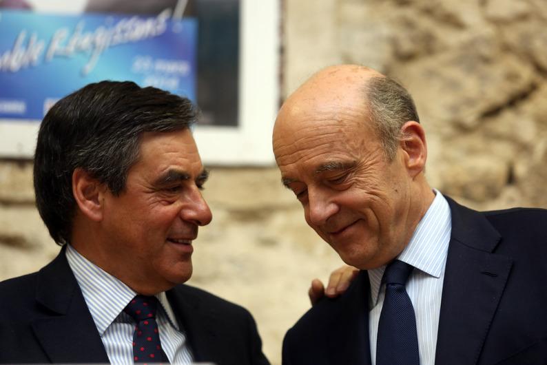 Fransa'da yeni polemik: Rusya'yla işbirliği