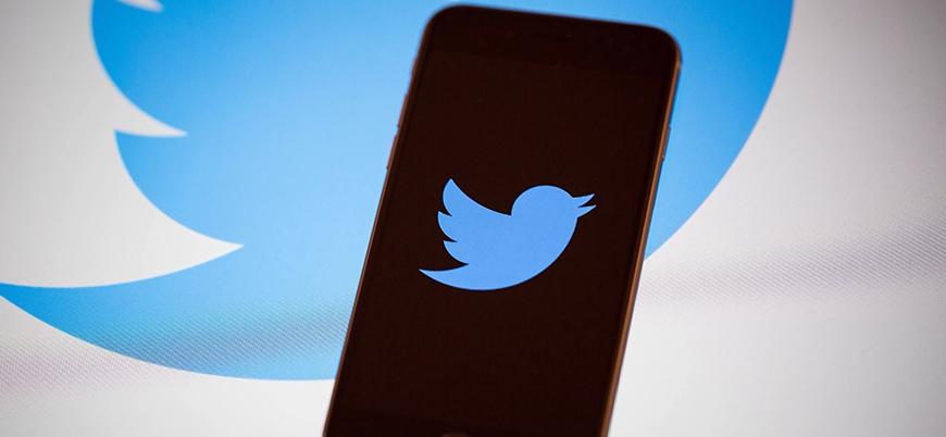 Twitter'dan uyarı: Şifrelerinizi değiştirin