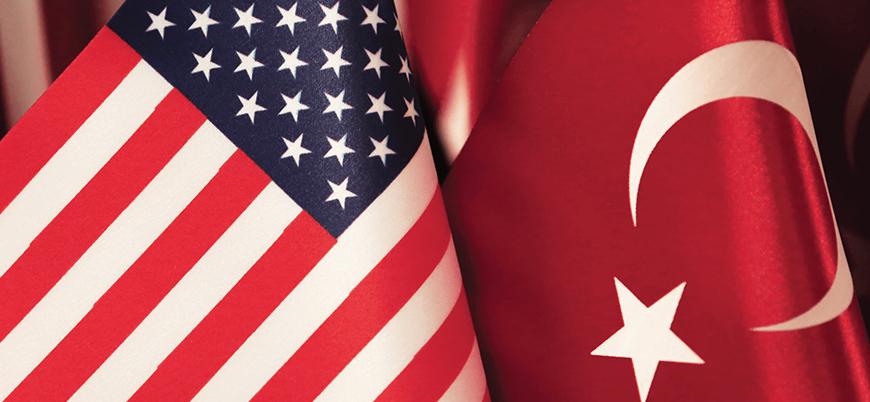 ABD: Afrin'de sivillerin evlerine dönmesine izin verilmiyor