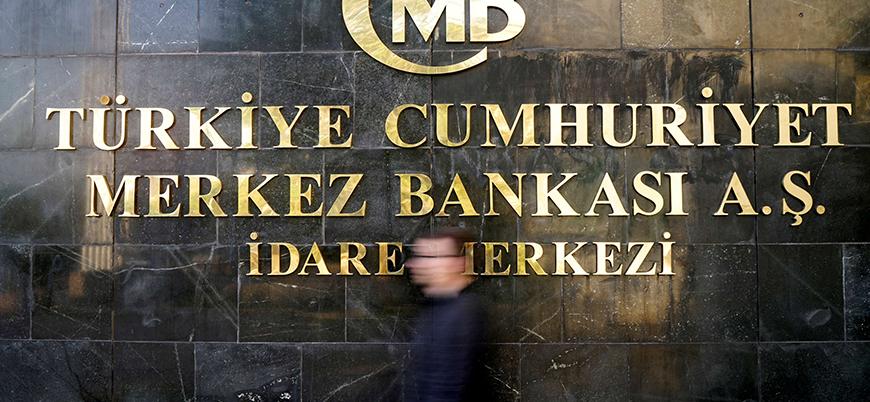 """""""Merkez Bankası Haziran'da da faiz artıracak"""""""