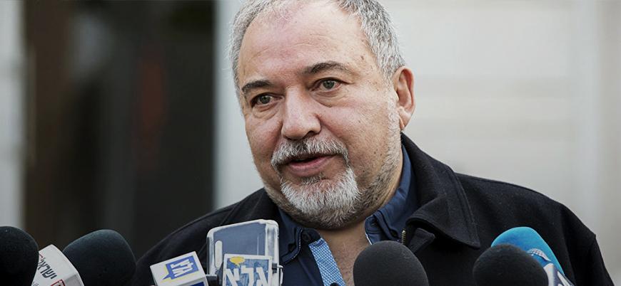 İsrail'den Esed'e 'İran' mesajı: Onları ülkenden at