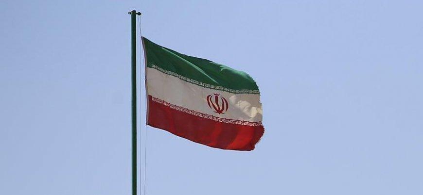 Anlaşma bitirse İran ne yapar?