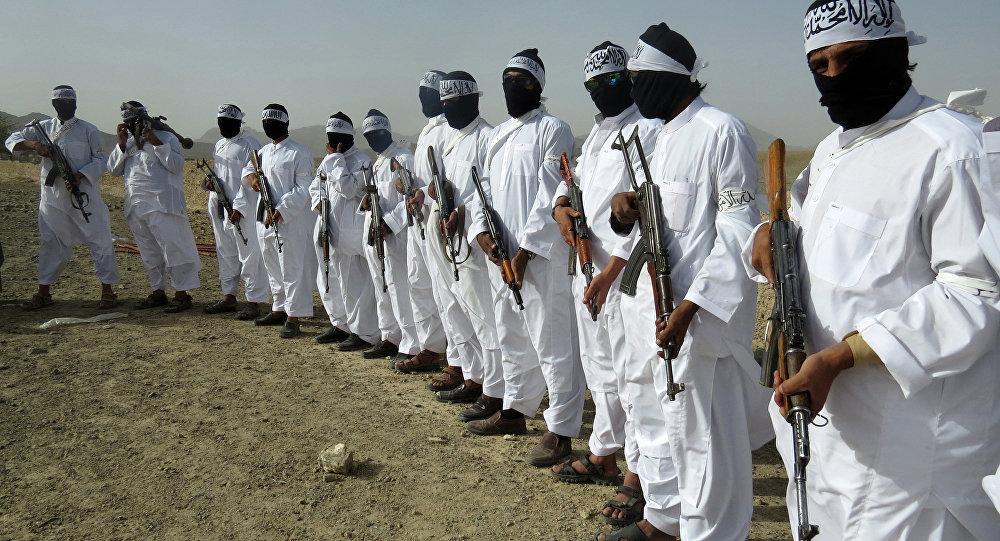 Taliban'ın Kandahar'daki hakimiyeti genişliyor