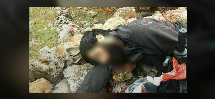 İdlib'de 2 Türk muhalife suikast