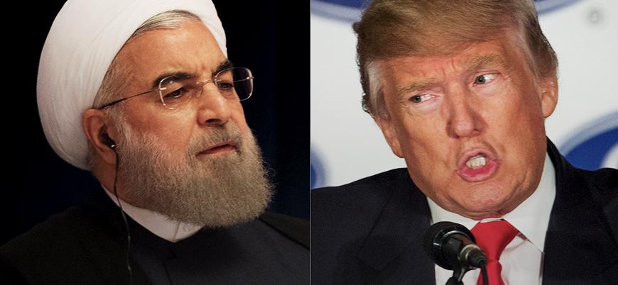 ABD'nin İran'a tekrar yaptırım uygulaması TL'yi daha da zayıflatabilir