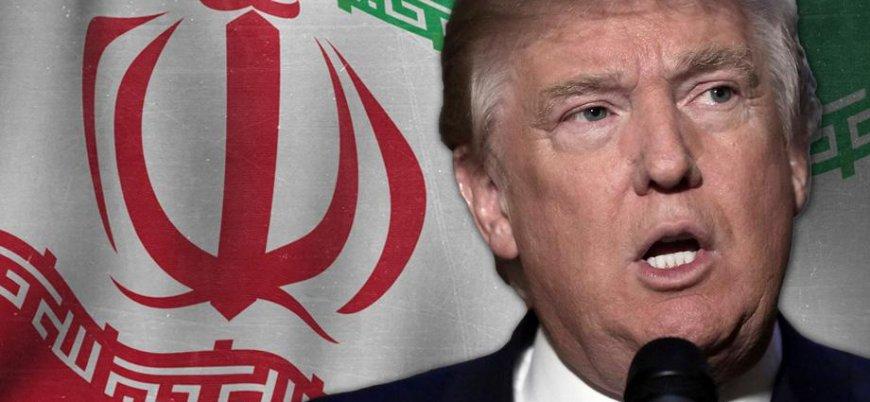 İran'ın BAE'deki finansal ağı hedefte