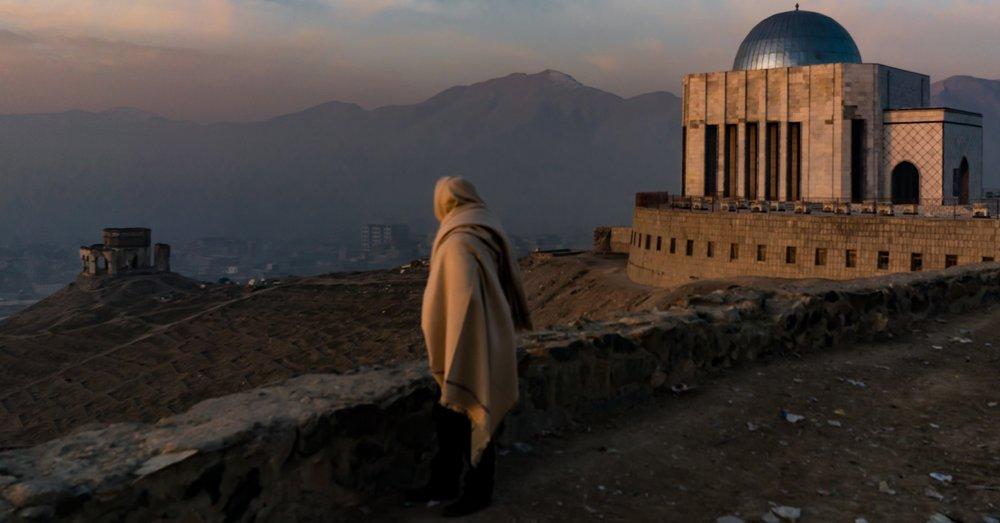 ABD'nin terkettiği Afgan mütercimler, 'ölümü bekliyor'