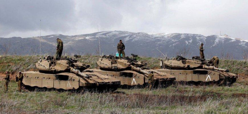 Muhtemel bir İran-İsrail savaşı neye benzeyebilir?