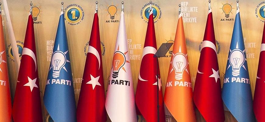 """""""Ankete göre Ak Parti ana muhalefet olacak"""""""