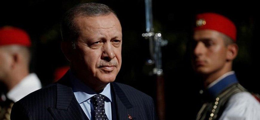 """""""İsrail, Türkiye'de suikastlere başlayacak"""""""
