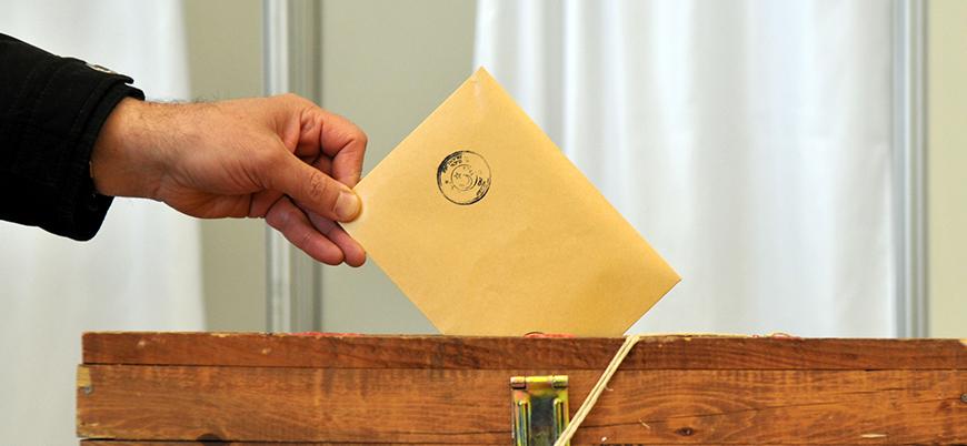 Seçim ittifaklarında partilerin oyları nasıl hesaplanacak?