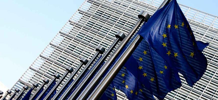ABD'ye uyarı: Avrupa çıkarları için savaşmaya hazır
