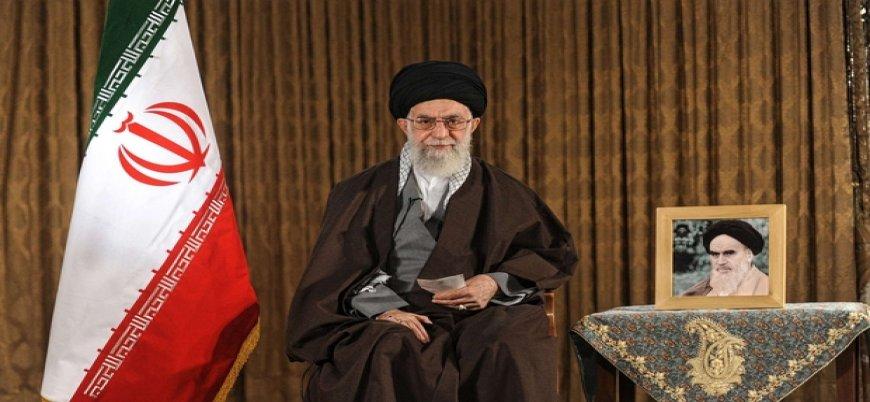 Neden İran kazanıyor ve Suudi Arabistan kaybediyor?