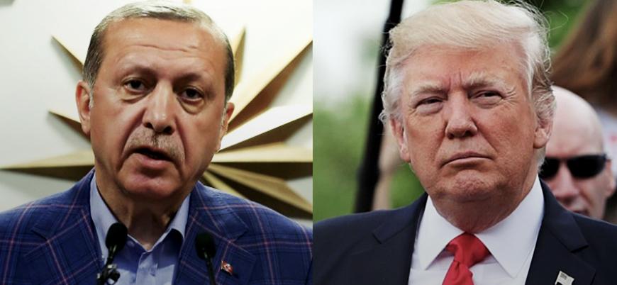 Türkiye'den ABD'ye 266 milyon dolarlık vergi misillemesi