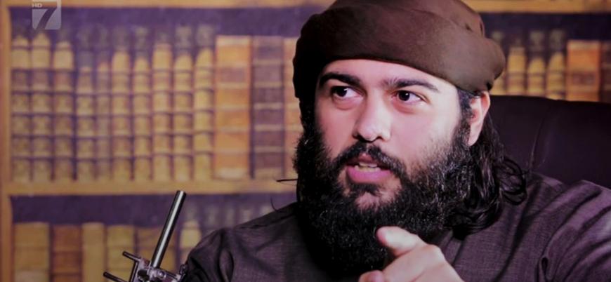 Muhaysini'nin babası da alındı: Suudi Arabistan'da yeni gözaltı dalgası