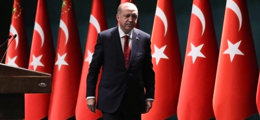 """""""Erdoğan'a Balkanlar ziyaretinde suikast"""" ihbarı"""