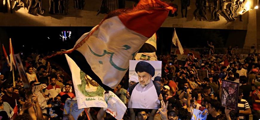 Seçim sonrasında Irak'ı neler bekliyor?