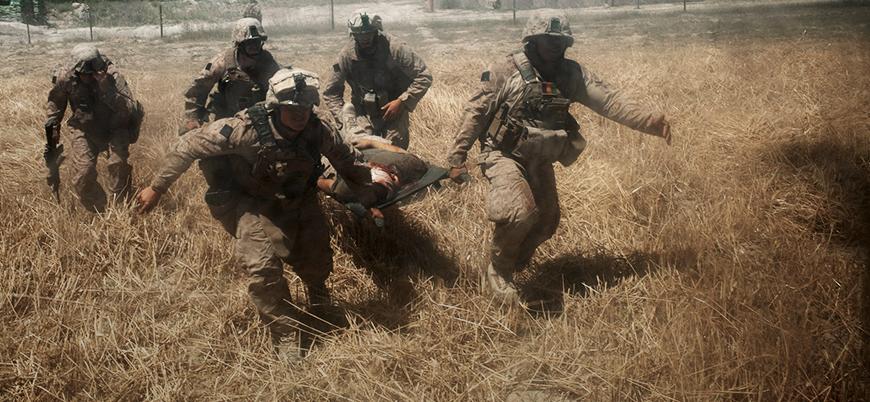 Yeni Pentagon Müfettişi: Afganistan savaşı kazanılmıyor