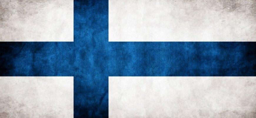 Finlandiyalılar 'en mutlu ülke' olmaktan rahatsız