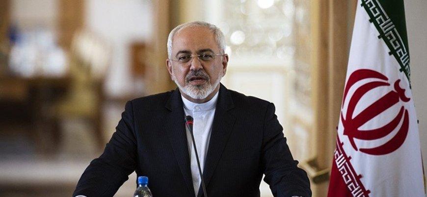 İran: Avrupa'nın desteği yeterli değil
