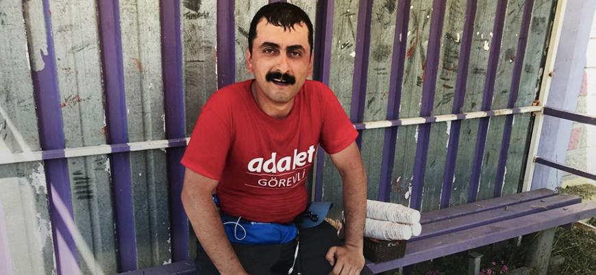 22 yıla kadar hapis isteniyor: CHP'li Erdem hakkındaki iddianame kabul edildi