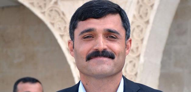 DBP'li Kızıltepe Belediye Başkanı gözaltında