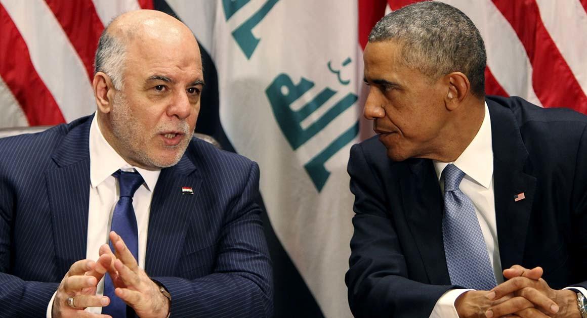 Obama'nın Irak mirası: İran'a teslim edilmiş bir ülke