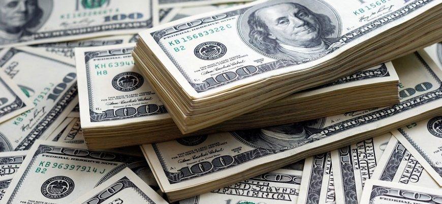 Dolar kurunda dalgalanmanın devam etmesi bekleniyor